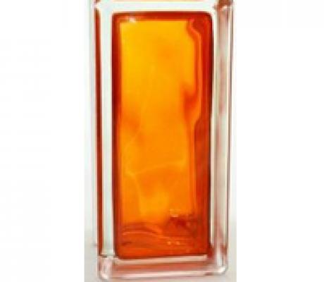 1909/08 W Оранжевый
