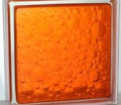 1919/08 W Оранжевый