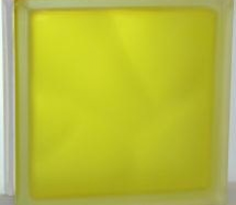 1919/08 W Желтый